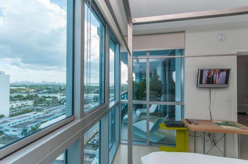 Photo 20 - Monte Carlo by Miami Ambassadors