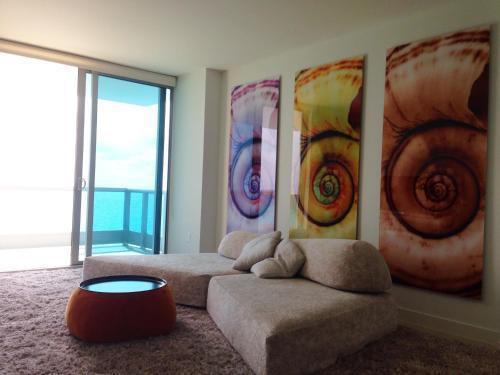 Photo 8 - Monte Carlo by Miami Ambassadors