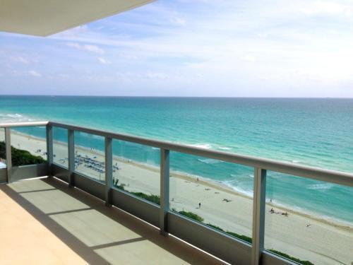 Photo 16 - Monte Carlo by Miami Ambassadors