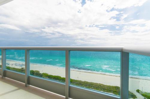 Photo 19 - Monte Carlo by Miami Ambassadors