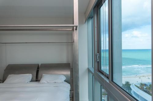 Photo 22 - Monte Carlo by Miami Ambassadors