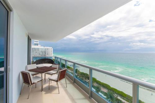 Photo 37 - Monte Carlo by Miami Ambassadors
