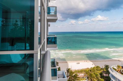 Photo 25 - Monte Carlo by Miami Ambassadors