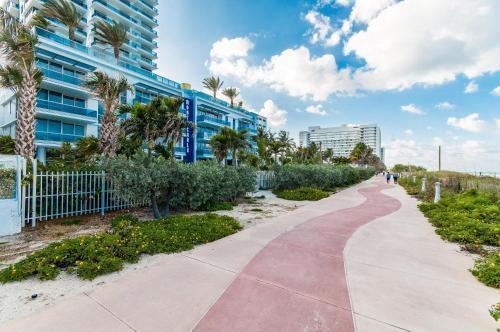 Photo 21 - Monte Carlo by Miami Ambassadors