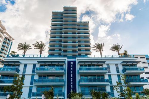 Photo 39 - Monte Carlo by Miami Ambassadors