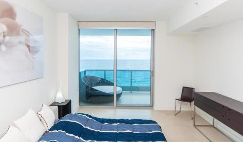 Photo 28 - Monte Carlo by Miami Ambassadors
