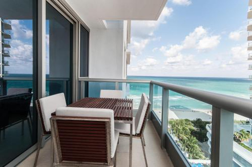 Photo 13 - Monte Carlo by Miami Ambassadors