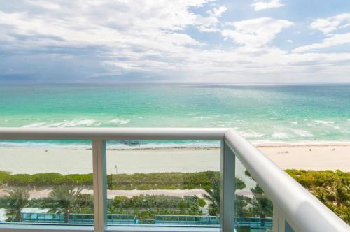 Photo 27 - Monte Carlo by Miami Ambassadors