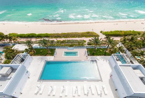 Photo 30 - Monte Carlo by Miami Ambassadors