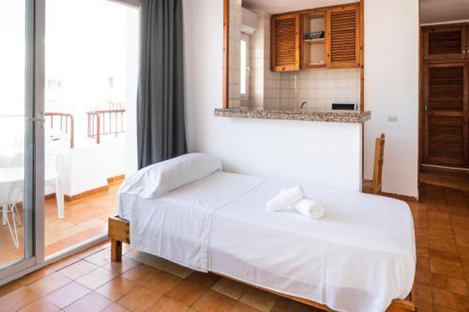 Photo 30 - Apartamentos Casita Blanca - Adults Only