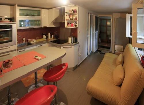 Photo 8 - Adriatic Apartments