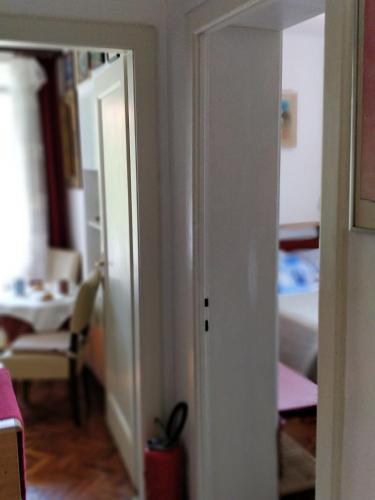 Photo 3 - Adriatic Apartments