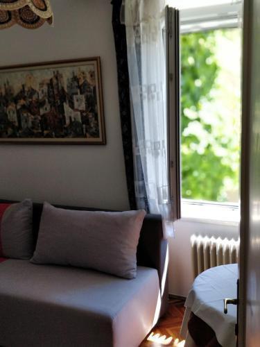 Photo 19 - Adriatic Apartments