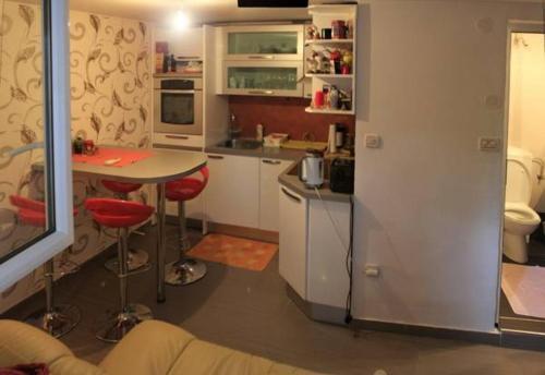 Photo 10 - Adriatic Apartments
