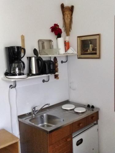 Photo 6 - Adriatic Apartments