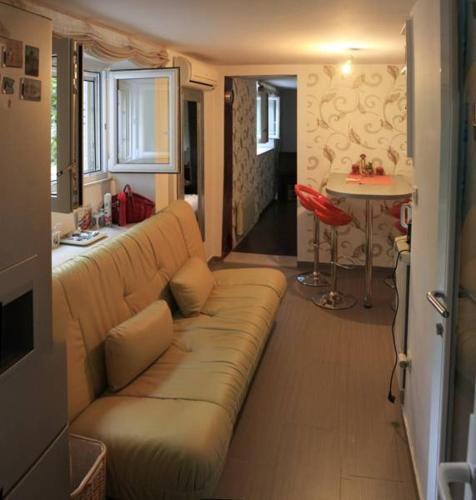 Photo 17 - Adriatic Apartments