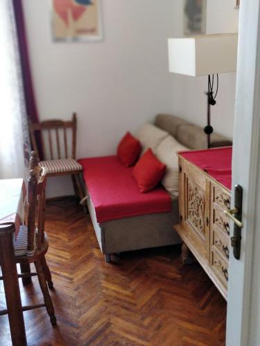 Photo 4 - Adriatic Apartments
