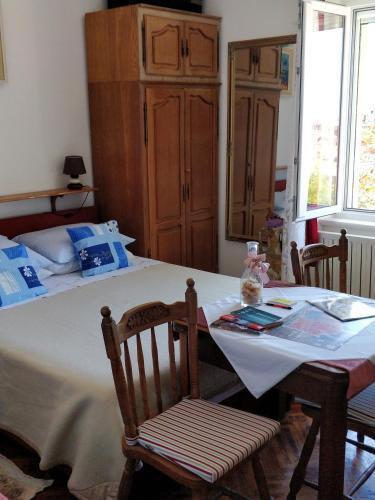 Photo 9 - Adriatic Apartments