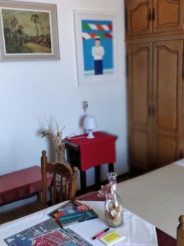Photo 15 - Adriatic Apartments