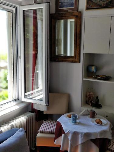 Photo 18 - Adriatic Apartments
