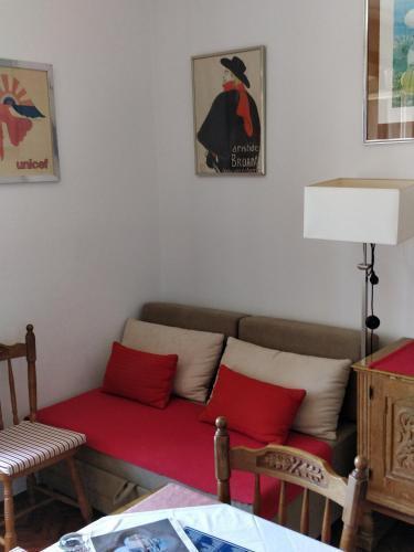 Photo 21 - Adriatic Apartments