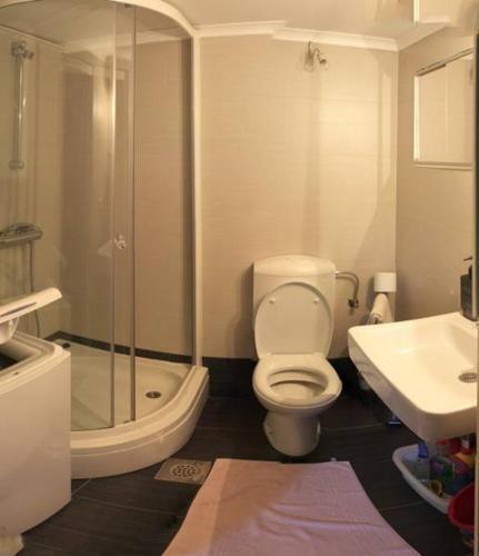 Photo 2 - Adriatic Apartments
