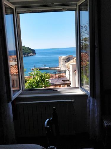 Photo 27 - Adriatic Apartments