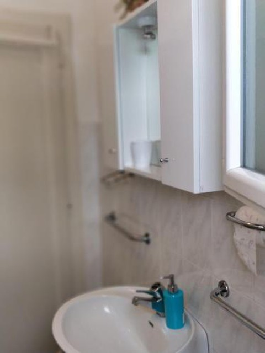 Photo 20 - Adriatic Apartments