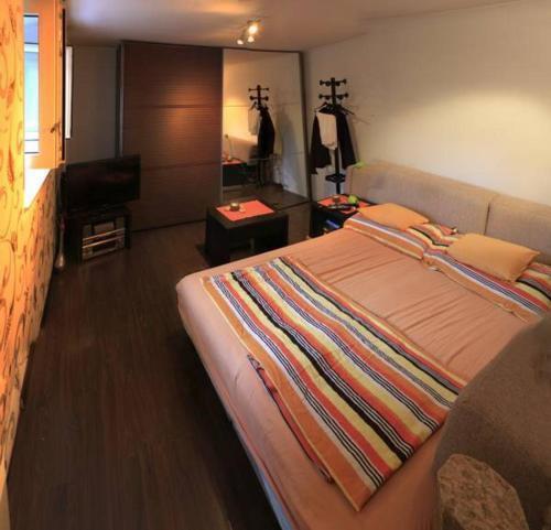 Photo 7 - Adriatic Apartments