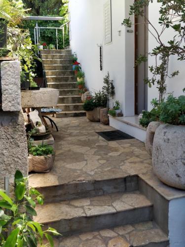 Photo 22 - Adriatic Apartments