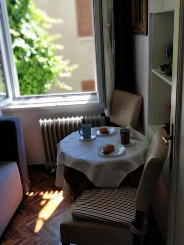 Photo 13 - Adriatic Apartments