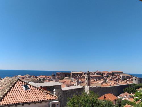 Photo 5 - Adriatic Apartments