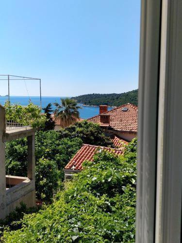 Photo 25 - Adriatic Apartments