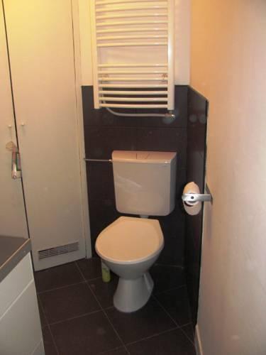 Foto 5 - Castle View Apartment