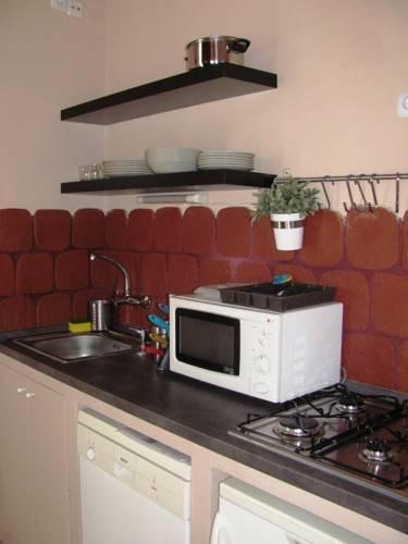 Foto 18 - Castle View Apartment