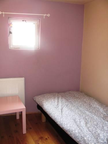 Foto 3 - Castle View Apartment