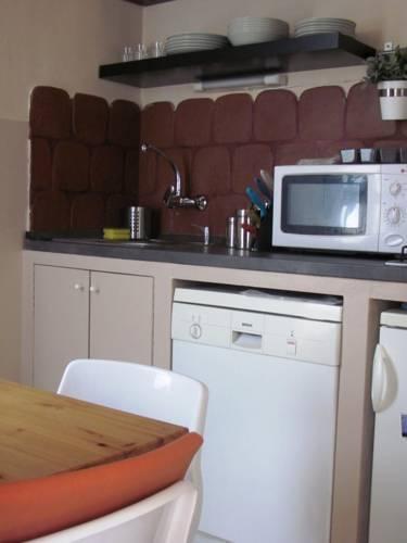 Foto 6 - Castle View Apartment