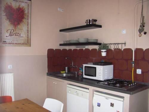 Foto 27 - Castle View Apartment