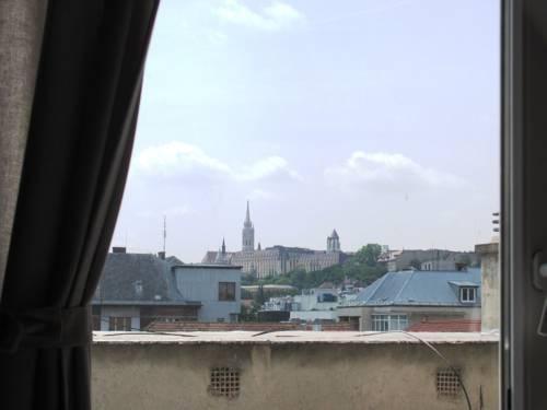 Foto 21 - Castle View Apartment