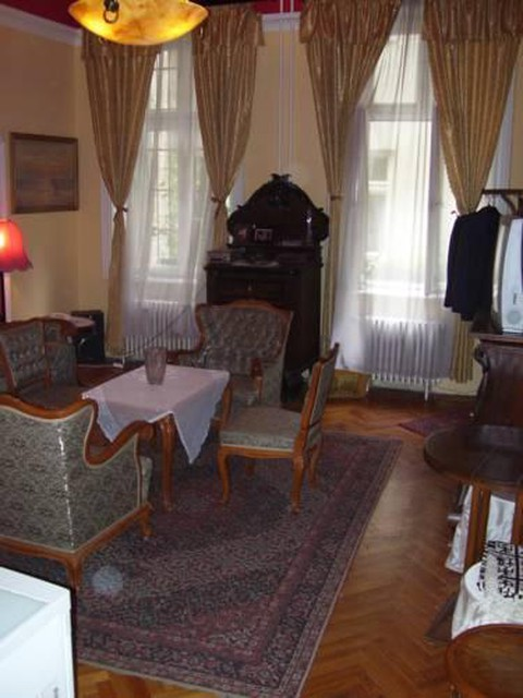 Photo 36 - Central Apartments of Budapest