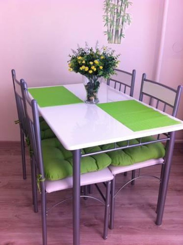 Photo 3 - Greendream Apartment