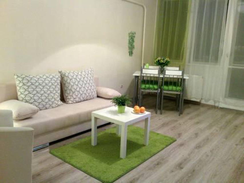 Photo 20 - Greendream Apartment