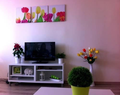 Photo 17 - Greendream Apartment