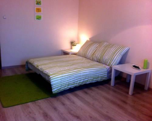Photo 31 - Greendream Apartment