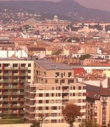 Photo 10 - Greendream Apartment