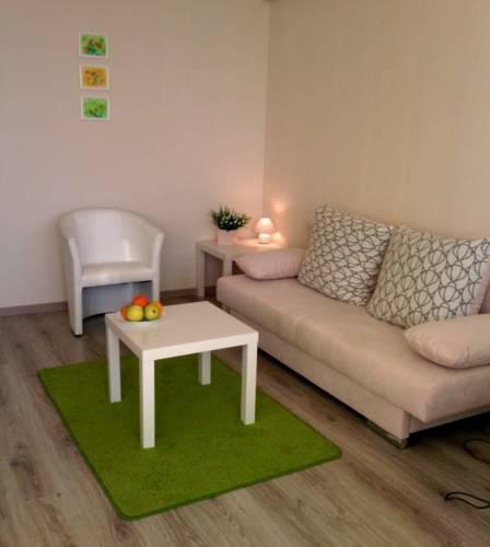 Photo 7 - Greendream Apartment