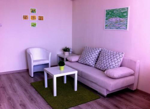 Photo 18 - Greendream Apartment
