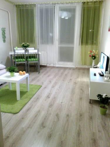 Photo 4 - Greendream Apartment