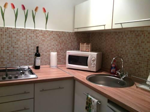 Photo 25 - Greendream Apartment