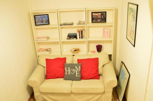 Photo 4 - Apartment Akademia